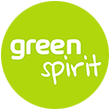 Green Spirit Project